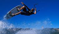 aventura-getaria-surf