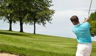ocio-deporte-getaria-golf