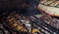 gastronomia-getaria-pescado
