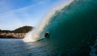 surf-getaria