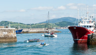 puerto-getaria-turismo
