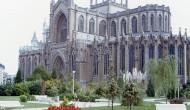 turismo-vitoria-catedral