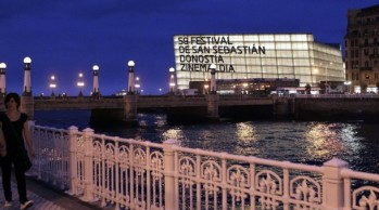 festival-cine-zinemaldia