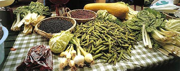 mercado-gernika-lumo