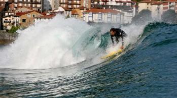 surf-mundaka-ola